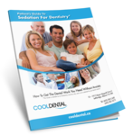 anxiety free dentistry guide