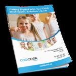 child's oral health guide