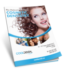 cosmetic dentistry patient guide