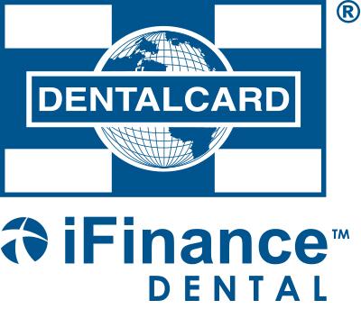 dental card logo